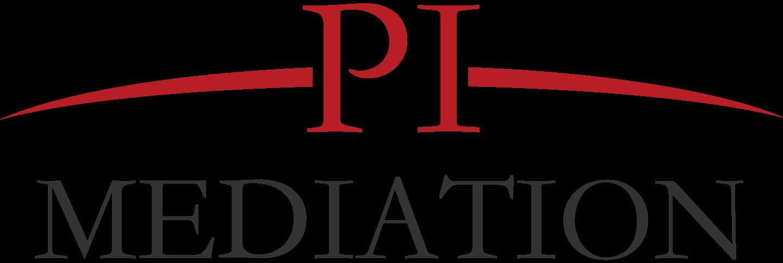 PI Mediation
